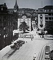 Zürich Paradeplatz um 1925.jpg