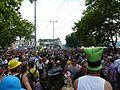 Zürich Street Parade 2011 023.jpg
