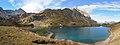 Zürsersee 06 Panorama.jpg