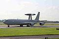 ZH101 2 E-3A AWACS RAF MAN 14AUG09 (6053727133).jpg