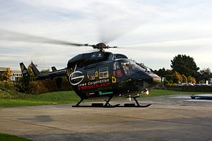 ZK-IBK Hawkes Bay Rescue Helicopter - Flickr - 111 Emergency (2).jpg