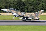 ZK349 GN-A Typhoon RAF (21377814905).jpg