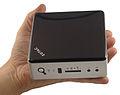 ZOTC ZBOX mini-PC - In Hand (5763974959).jpg