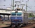 ZSSK 350 004-8.jpg