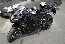 Kawasaki Engine Fd D Dso
