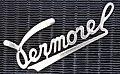 ZX Vermorel Automobile (18).jpg