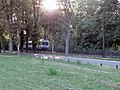 Z 6400 Parc de Saint-Cloud 02.jpg