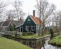 Zaandam - Flickr - -RodrixParedes.jpg