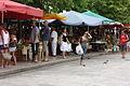 Zadar - Flickr - jns001 (24).jpg