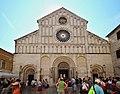Zadar katedrála sv. Anastázie 1.jpg