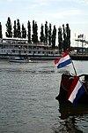 Zagraniczni goście przybyli na The Tall Ships Races 2007 (988904891).jpg