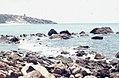 Zahara. Andalusia (37047677114).jpg