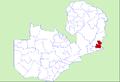 Zambia Chipata District.png