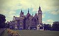 Zamek w Mosznie.jpg