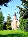 Zamek w Sychrov(Aw58).JPG