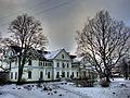 Zante manor (1).jpg