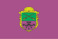 Zaporizza flag.PNG
