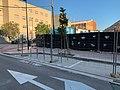 Zaragoza Jun 2020 13 14 53 843000.jpeg