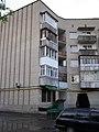 Zavokzalnyi, Lutsk, Volyns'ka oblast, Ukraine - panoramio (2).jpg