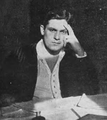 Zbigniew Uniłowski - W Zakopanem, 1932.png
