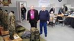 Zebranie Związku Polskich Spadochroniarzy VII Oddz. Katowice, Gliwice 2018.03.24 (05).jpg
