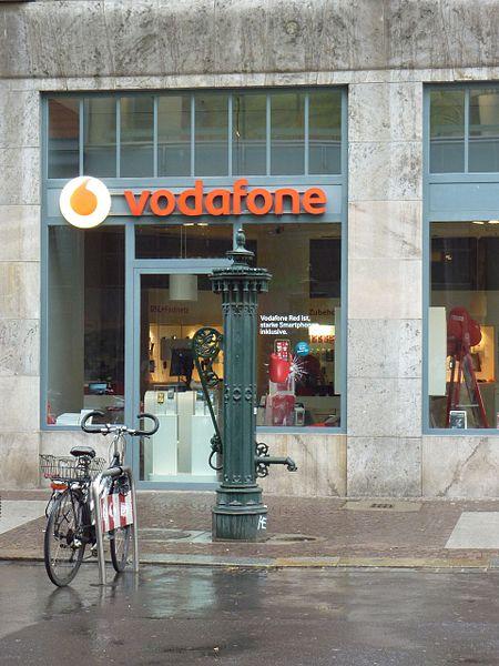 File:Zentrum, Leipzig, Germany - panoramio (147).jpg