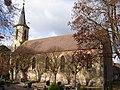 Zeppernickkirche.jpg