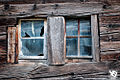 Zermatt (5064627319).jpg