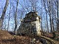 Zespół Pałacowo - Parkowy w Młoszowej - panoramio (3).jpg
