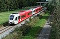 Zevenaar Arriva 252-374 uit Didam naar Arnhem (10189008574).jpg