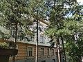 Zgrada Arhiva Jugoslavije 3.jpg