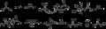 Zh BV oxidation mechanism.png
