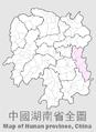 Zhuzhou.png