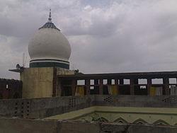 Ziarat Shareef (4).jpg