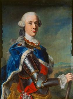 Ziesenis - Christian IV of Zweibrücken - Alte Pinakothek.png