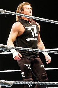 Ziggler2 in April 2016.jpg