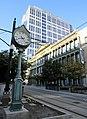 Zions Bank Head Office (44650825330).jpg