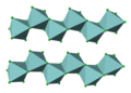 Zirconium-tetrachloride-3D-polyhedra-A.png