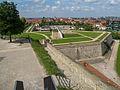 Zitadelle Petersberg in Erfurt 2014 (46).jpg