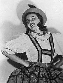 Ziuta Buczyńska-1938-NAC.jpg