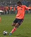 Zlatan Ibrahimovic Dynamo Kiev.jpg
