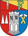 Znak obce Budišov nad Budišovkou.jpg