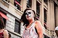 Zombie Walk 2012 - SP (8149643194).jpg