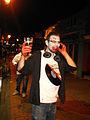 Zombie phone call (6301827495).jpg