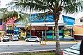 Zona Hotelera, Cancún, Q.R., Mexico - panoramio (41).jpg