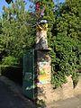 Zoo In Keszthely - panoramio.jpg