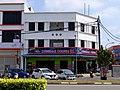 Zubedah Corner.jpg