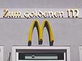Zum goldenen M (Regensburg).JPG