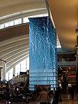 Zurich Airport.jpg