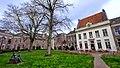 Zutphen, Netherlands - panoramio (102).jpg
